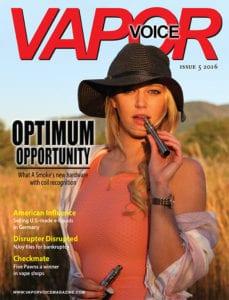 vap_cover_issue_5