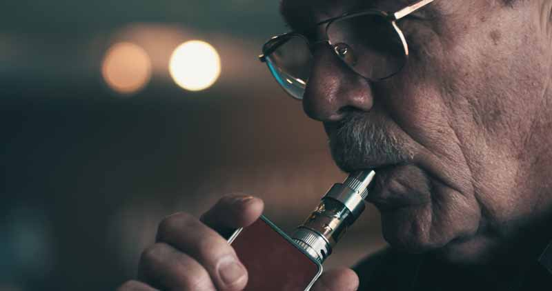 South Africa Vape Group Decries Tobacco Link