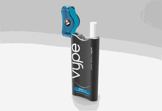 Vuse,Vype Launch Vapor Subscription Service