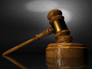 gaffel-litigation