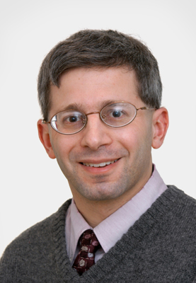 dr michael siegel