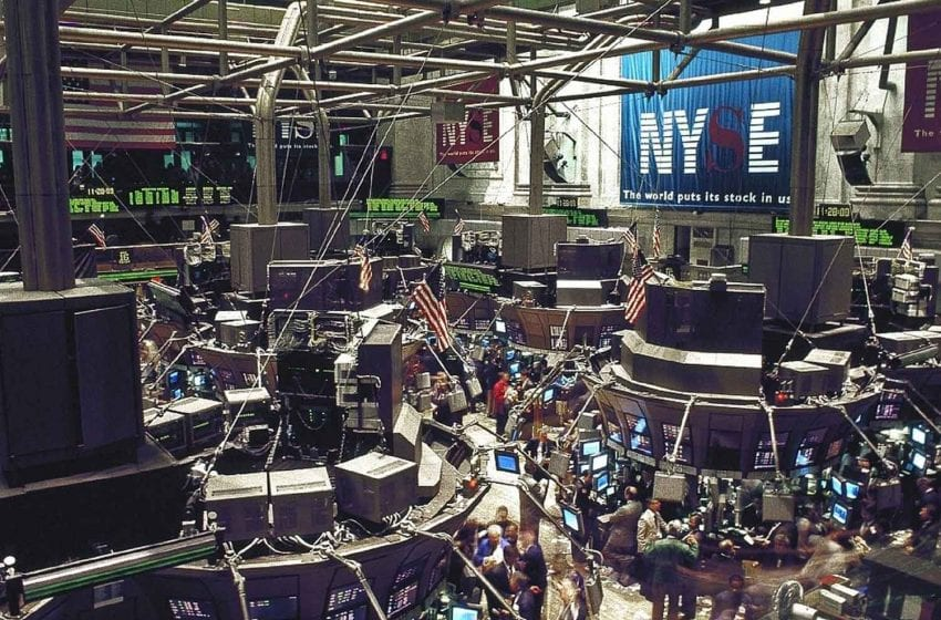 Pyxus to Delist From New York Stock Exchange