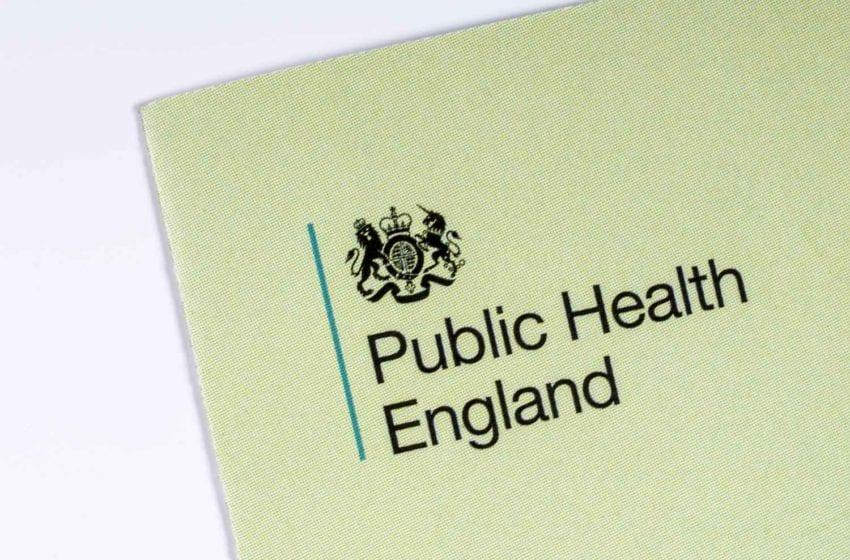 Vapor Advocates Welcome PHE Evidence Review