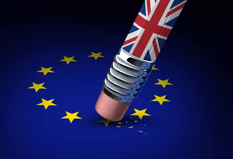 New U.K. Market Placement Rules Begin on Jan. 1