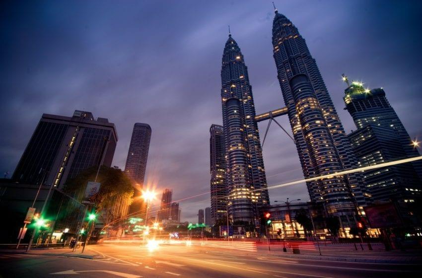 Malaysian Vapor Group Wants Nicotine E-liquids Taxed