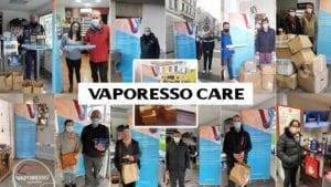 vaporesso cares vape shops