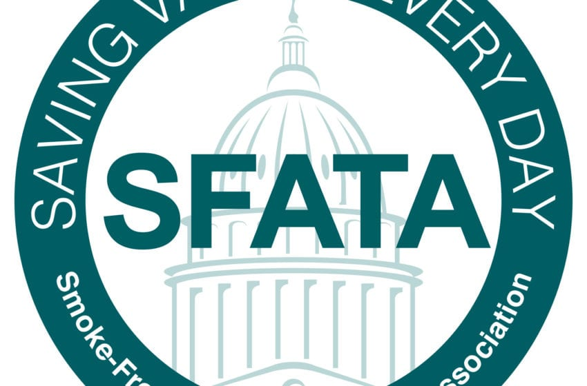 SFATA Elects New Board Members Cage,Casey