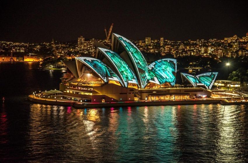 Australian Retail Group Forms Vape Committee