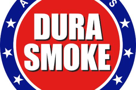durasmoke label