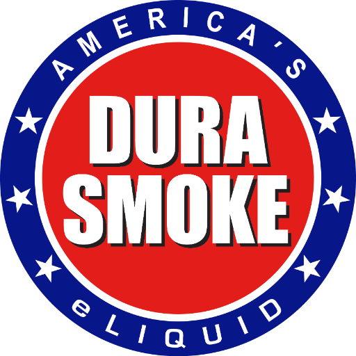 PACT Act Forces DuraSmoke Manufacture Out of Business
