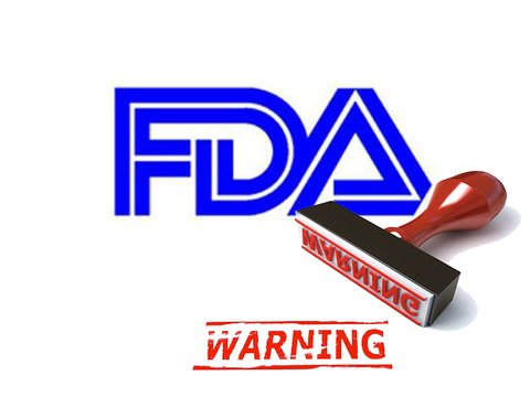 No. 70: The FDA Issues Vintage Vapors PMTA Warning Letter