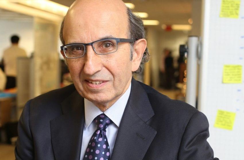 Oscar Health Executive Joel Klein Joins Juul Labs Board