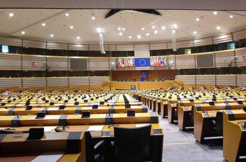 EU Parliament Members Surveyed on E-Cig Knowledge