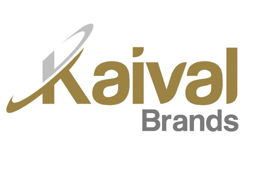 Kaival Expands Distribution for Bidi Stick to 46,000 Stores