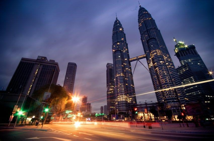 Major Majority of Malaysians Want Vaping Regulations