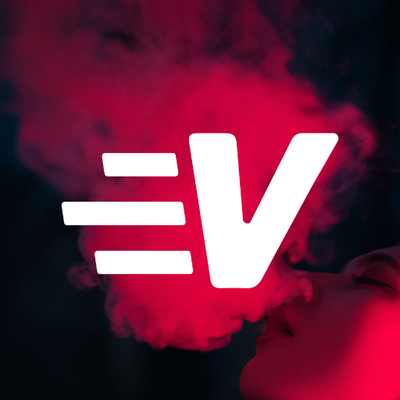Now Open: Securience Merging With VapinDirect