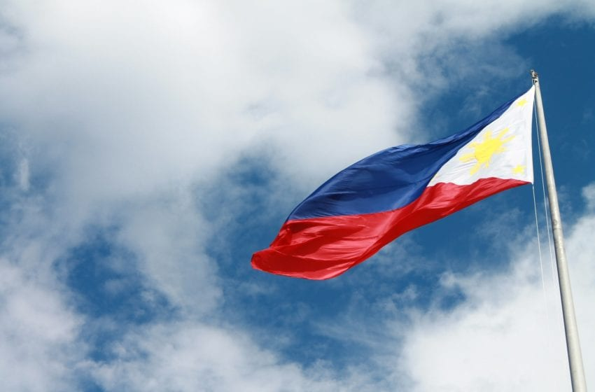 Philippine House Committees Endorse Vapor Rules