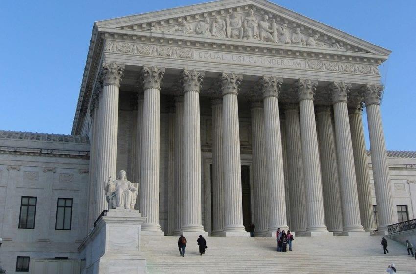 2 Cases Ask SCOTUS to Take Away FDA's Vapor Rules
