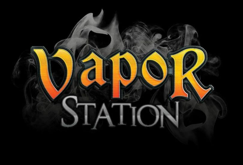 Jarvis Vaping Supply Receives PMTA Acceptance Letter