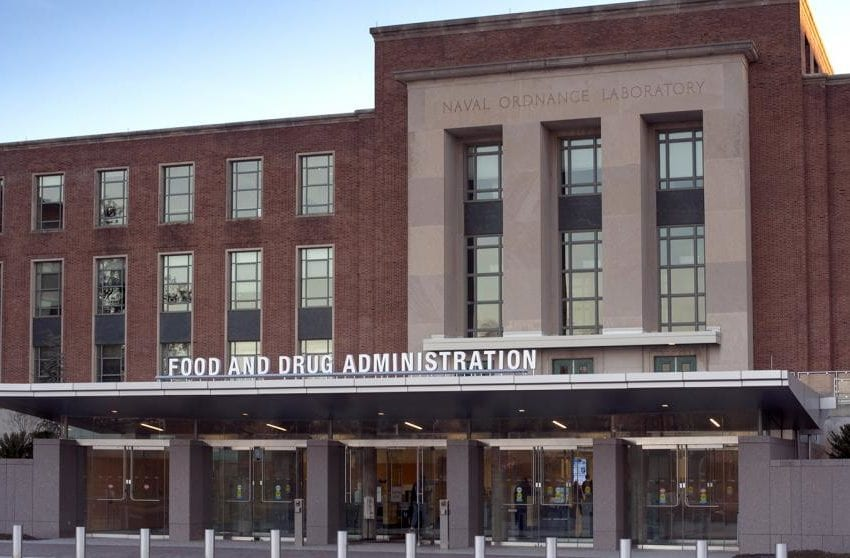 FDA Issues Another Round of PMTA Denial Orders