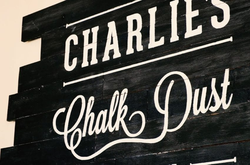 Charlie's Holdings Raises $3 Million in Private Stock Sale