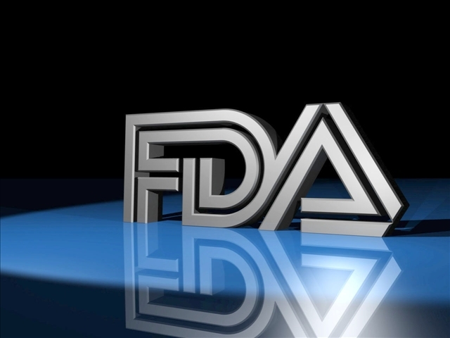 FDA Cleaning House With 77 Vapor Warning Letters in 2021