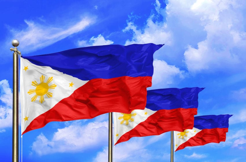 Revised Philippines Vaping Rules Heads to Senate
