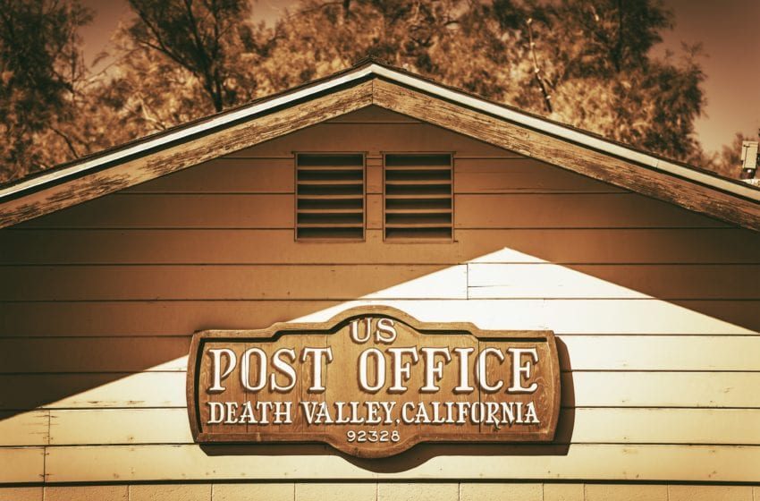 No Update on When USPS Expects to Publish Vape Rules