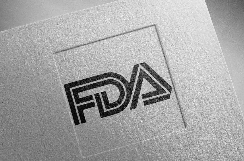 FDA Clarifies Purpose of PMTA Deficiency Letters