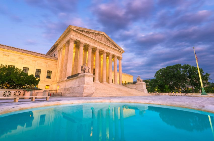 SCOTUS Denies Big Time Vapes a Review of Ruling