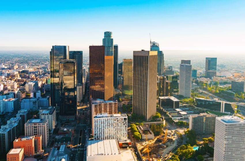 Los Angeles Could Soon Ban Flavors, Exempt Hookah