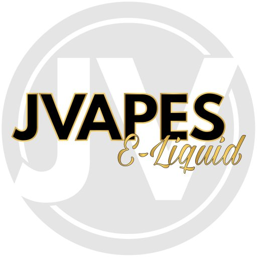 JVapes has PMTA Accepted by FDA for 992 SKUs