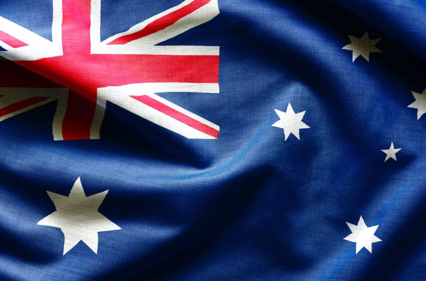 Australia Sets $8.2 Million Max Fine for Nicotine Vape Sales