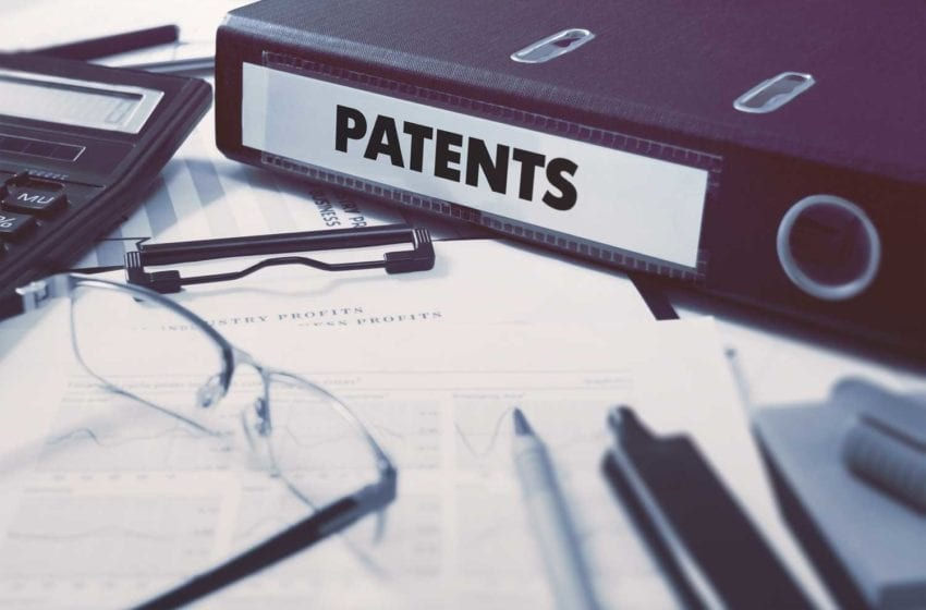 Next Generation Labs Receives European Patent
