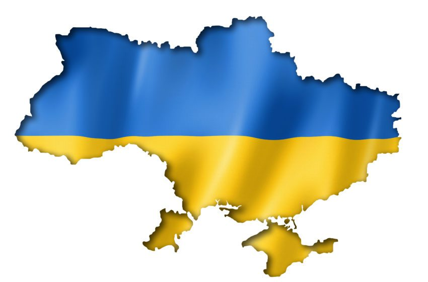 Ukraine Uses WHO Report to Justify Flavor Ban, Vape Rules