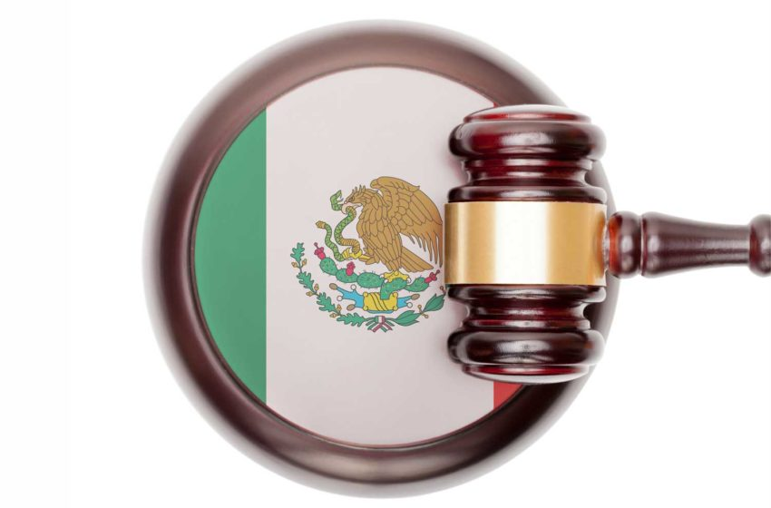 Heating Products Exempted from Mexico ENDS Ban