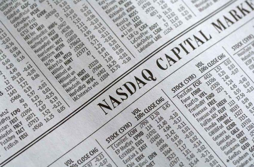 Kaival to Reverse Split Stock Ahead of NASDAQ Listing