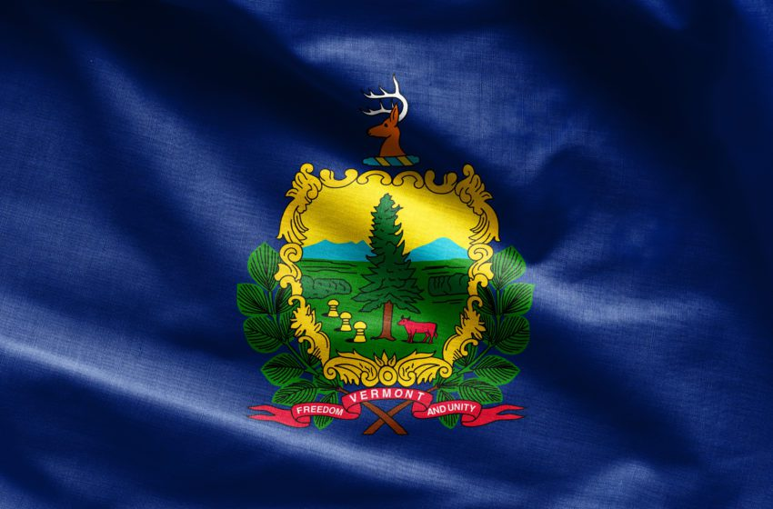 Vermont to Receive $165,000 for Illegal Online Sales
