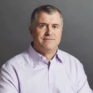 Former Juul Labs CEO Takes Lead at Digital Pharmacy
