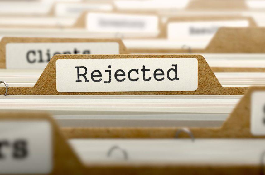 FDA: 'Refuse to File' Letter for JD Nova, 4.5 Million PMTAs