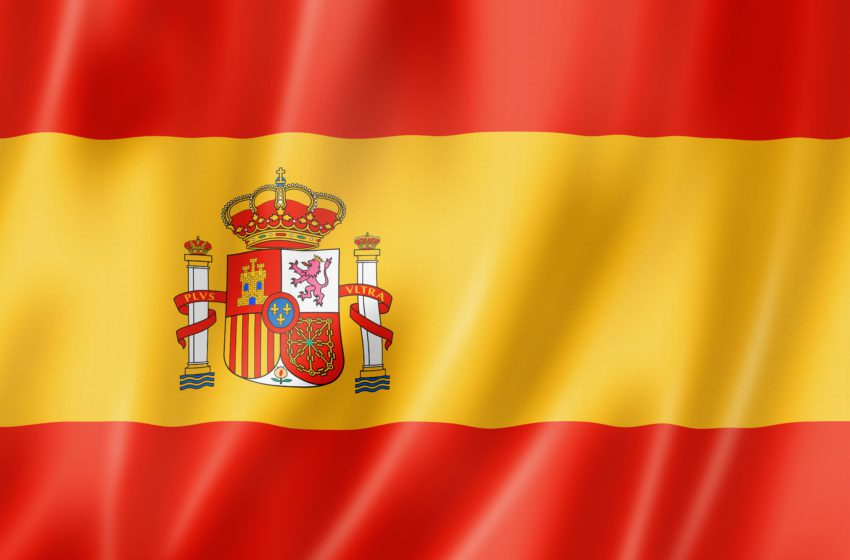 Industry Group Sues Spain Over Anti-Vape Campaign
