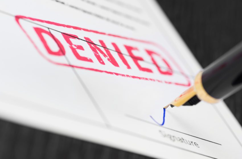 FDA Issues MDOs to 31 More Firms for Faulty PMTAs