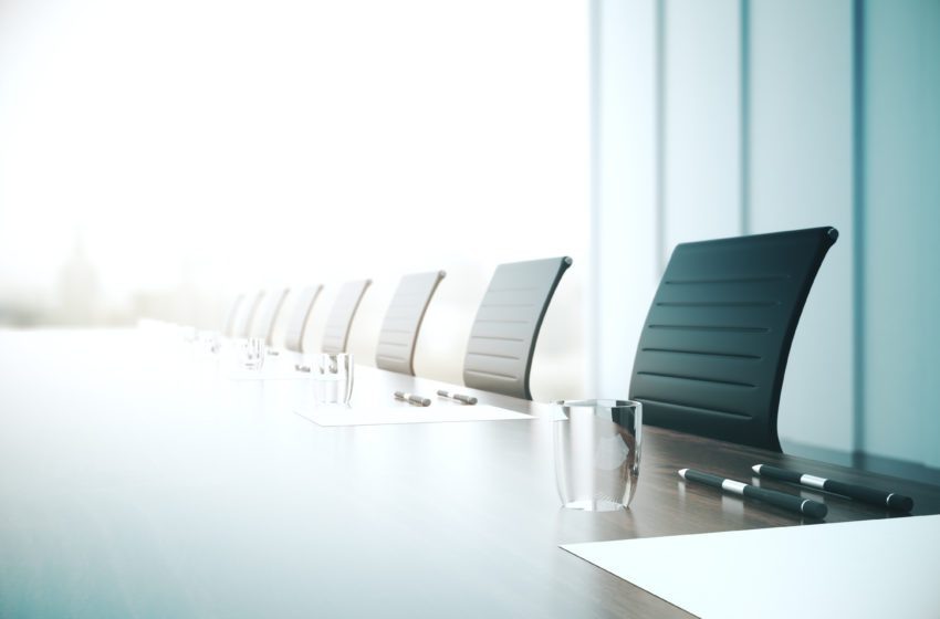 FDA Seeks Nominations for Scientific Advisory Committee