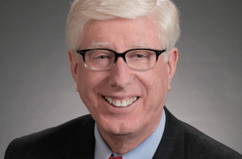 Iowa Attorney General 'Concerned' About FDA Actions