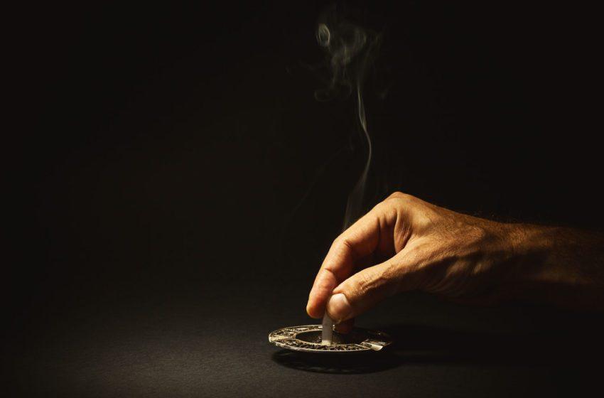UKVIA Partners With Stop-Smoking App 'Smoke Free'