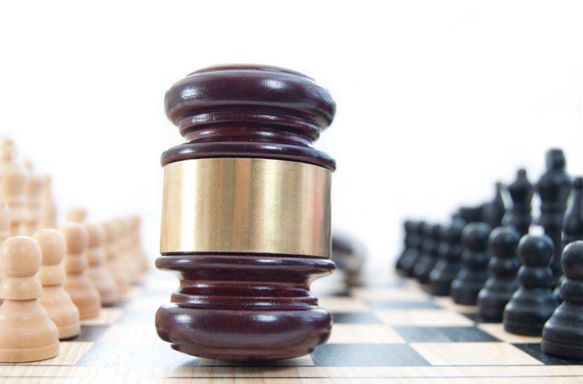 Judges Grant Triton Distribution Stay on FDA Denial Order