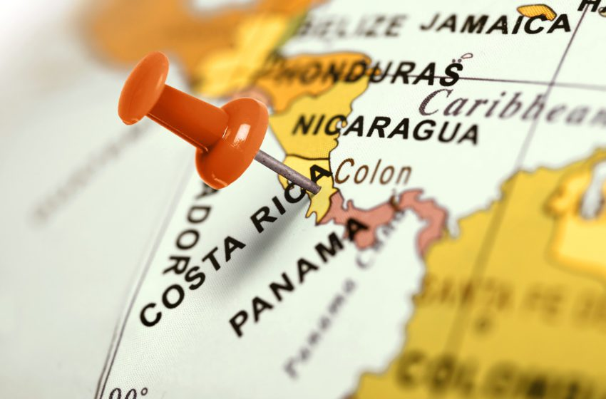 Costa Rica Readies to Ban Vaping in Public Spaces
