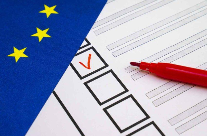EU Taxation Consultation Split Over Vapor Issues