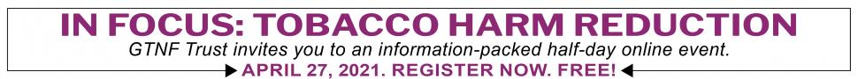 THR_InFocus_970x90_register_2
